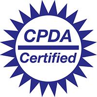 CPDA Mark2