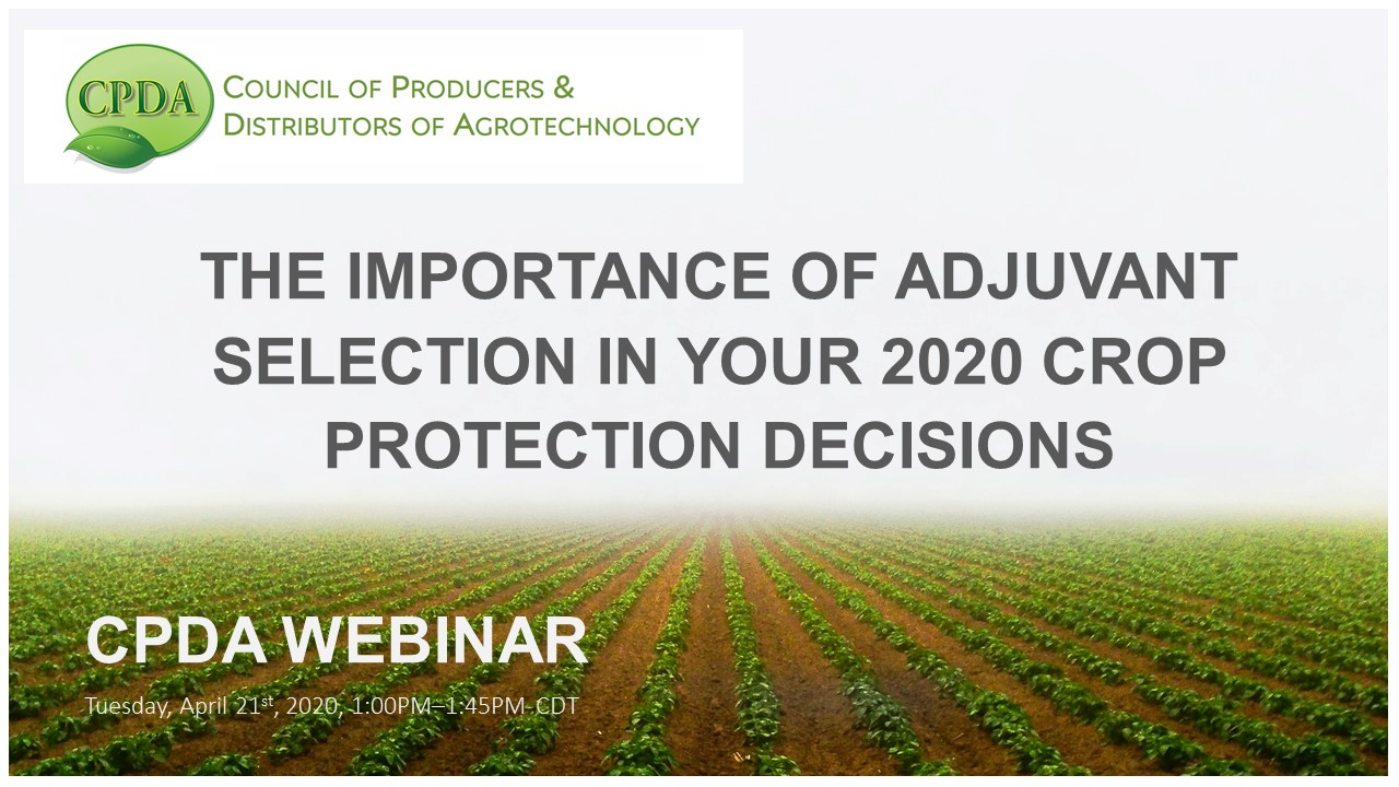The-Importance-of-Adjuvant-Selection-WEBINAR-04-21-2020-COVER-ONLY-1