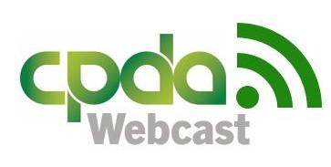 new cpda webcast2